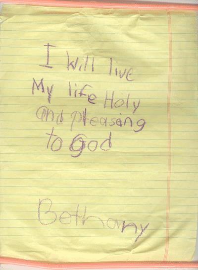 BethanysScroll